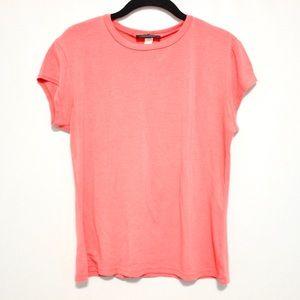 JONDEN Short Sleeve T-Shirt